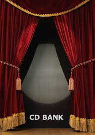 Velvet Curtain Club Curtain Red Velvet Ma Curtains Red Velvet With Gold By Biotom