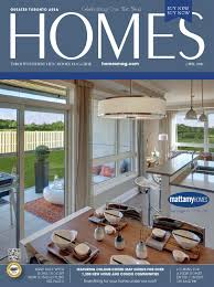 Fernbrook Homes Decor Centre Homes Magazine April 2016 By Homes Publishing Group Issuu