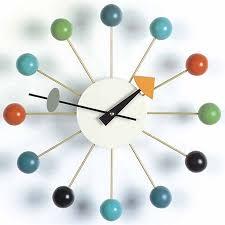 pendule cuisine design horloge cuisine originale horloge cuisine originale with horloge
