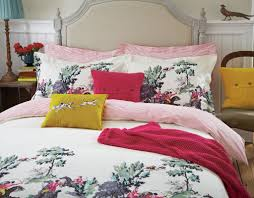 traditional english bedding joules heritage bed linen at bedeck