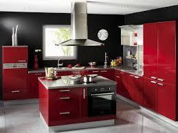 cuisine complete leroy merlin cuisine americaine leroy merlin maison design bahbe com