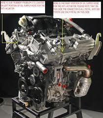 recall lexus rx 350 toyota to recall 43000 cars in china clublexus lexus forum