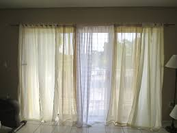 Turquoise Curtains Walmart Curtain Buy A Beautiful Curtains At Target For Window And Door