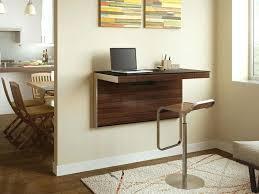 wall mount desk u2013 marketproduct info