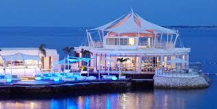 best for honeymoon 8 exquisite budget honeymoon destinations outside india