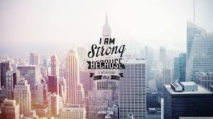 Hd New York City Wallpaper Wallpapersafari by Photo Collection 1366x768 Hd Desktop Wallpapers Inspiration
