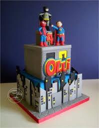 40 best batman cake images on pinterest batman cakes superhero