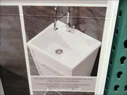 Water Ridge Kitchen Faucet Parts Marvellous Water Ridge Pull Kitchen Faucet Parts Ideas