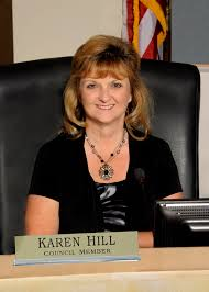 Sunnyvale Permits by Town Of Sunnyvale Tx Official Website Karen Hill