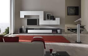 furniture interior design interior designer furniture interior designer furniture incredible