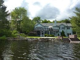 3500sqft immaculate lakefront home homeaway pocono pines