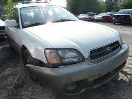 subaru legacy white 2003 subaru legacy outback quality used oem replacement parts