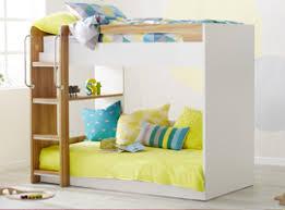 Kids Bed Design  Amazing Bunk Kids Double Beds Monte Universal - Kids bunk beds sydney