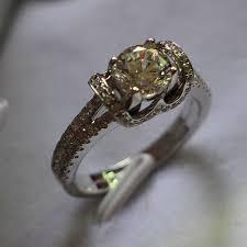 fiancee ring aliexpress buy me fabulous briliant 14k luxury jewelry