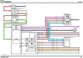 diagrams 1000705 freelander wiring diagram u2013 freelander 2 towbar