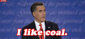 Mitt Romney Memes - animated gifs about mitt romney i like coal meme found
