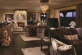 The Living Room Scottsdale Christmas At The Fairmont Scottsdale Princess Montecristo