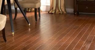 decor mullican hardwood flooring prices mullican flooring