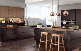 interior design of kitchen interior design interior decorating trends news