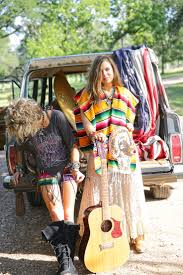 1621 best junk gypsies images on pinterest gypsy soul junk