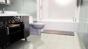 ivc moduleo vision grasscloth sand waterproof vinyl tile flooring