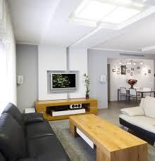 Interior Spotlights Home Interior Lighting Design Guidelines Nucleus Home