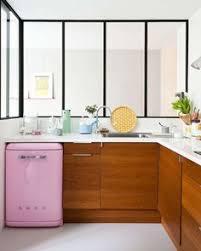 Urban Outfitters Kitchen - smeg mini refrigerator refrigerator urban outfitters and minis