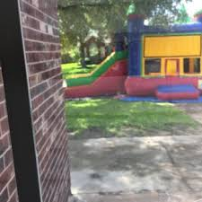 moonwalks houston moonwalks party rentals 25 photos painting 10310