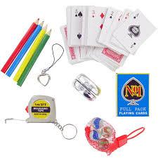 cracker gifts 6 pack hobbycraft