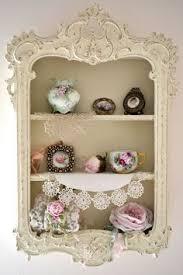 37 amazing diy shabby chic decoration ideas you won u0027t want to live