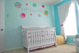 abigail u0027s lilly pulitzer inspired nursery project nursery