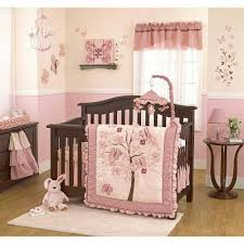 Cocalo Crib Bedding Sets New In Box Bedding Set Cocalo Emilia 7 Crib Bedding Set