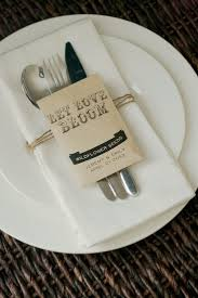 simple wedding favors louisville wedding the local louisville ky wedding resource