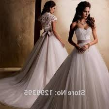 Purple Wedding Dress Download Light Purple Wedding Dress Wedding Corners