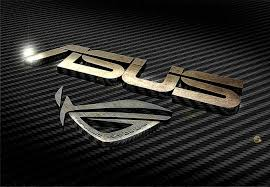 hd wallpaper computers asus asus logo button hd wallpaper desktop wallpaper gallery