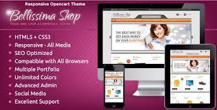 download https vectors work article itmid 1005199443i html