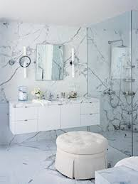 bathroom awesome design ideas using rectangular mirrors and white