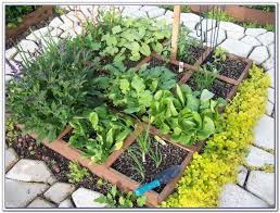 square foot gardening template kloiding date