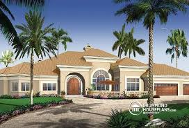 one level luxury house plans house plan w3232 detail from drummondhouseplans