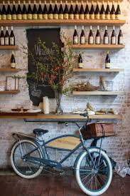 Deco Vintage Americaine Best 20 Deco Cafe Ideas On Pinterest Décor De Café Décoration