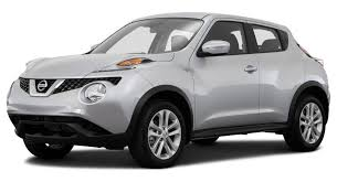 Roof Rack For Nissan Juke by Amazon Com 2017 Nissan Juke Reviews Images And Specs Vehicles