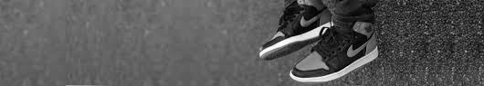 shoelace length guide the complete guide to nike air jordan shoelace sizes