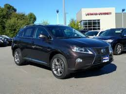 2013 lexus rx 350 price used 2013 lexus rx 350 for sale carmax