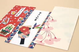 hello new year envelopes new year envelopes and other stationery jetpens