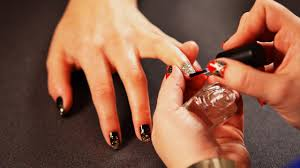tools needed to do nail art designs howcast the best how to