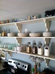 repurposed cabinet door love this great for country kitchen by