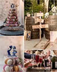 mariage carcassonne chateau de blomac mariage aude carcassonne mariages seminaires