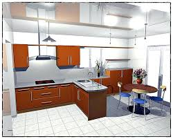 faire sa cuisine 3d logiciel pour cuisine logiciel cuisine 3d gratuit lapeyre unique