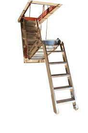 precision ladders precisionladder twitter