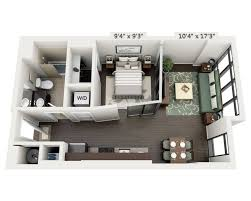 100 sims 3 apartment floor plans best 25 small house plans